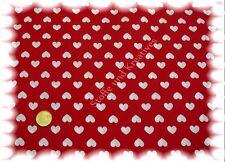 Cool Guys Board Baumwolle Popeline Webware Hilco Skater Kinderstoff 25 cm