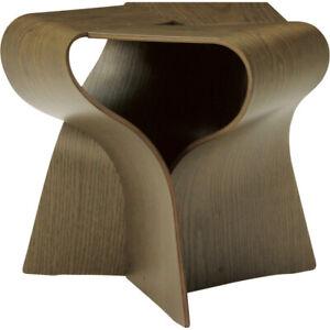 New Tendo Mokko mushroom stool S-7297NA-AG * Green purchasing compatible product