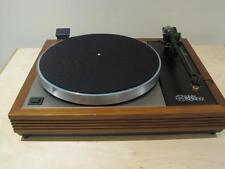 LINN SONDEK LP12 - HERCULES II PSU - REGA RB300 - ENTRE MC - BOXED   (KENT)