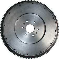 NEW AFTERMARKET FLYWHEEL FOR NAVISTAR DT466E to match OE# 1821915C91