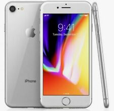 Apple iPhone 8 - Manufacture Unlocked - Canadian Model