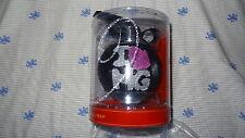 New Material Girl Christmas Tree Ornament 2011 Madonna Lourdes Kelly Osbourne