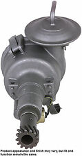 ORIGINAL REMAN CIVIC ACCORD DISTRIBUTOR 75 76 77 78 79 1600 1500 CVCC LX 1.6 1.5