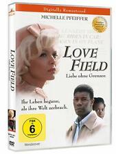 Love Field - Liebe ohne Grenzen (Michelle Pfeiffer) DVD NEU + OVP!