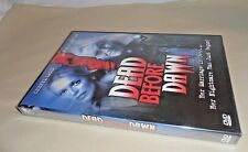 Dead Before Dawn (DVD, 2007) Cheryl Ladd, Made for TV. OOP!
