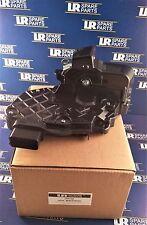 Land Rover Rear Right Hand Door Latch - LR091360 / LR072414 / LR011302