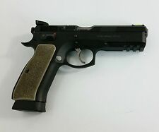 CZ Pistol Parts for sale | eBay