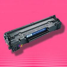 1 Non-OEM Alternative TONER for HP CE285A 85A LaserJet M1132 M1136 M1137 M1138