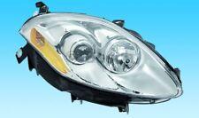 Fiat Bravo II 2 (198)  Scheinwerfer Headlamp  Rechts Right    BOSCH ORIGINAL