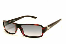 OCCHIALE DA SOLE / SUNGLASSES DIESEL DS 0169 B9LLF
