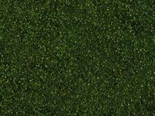 Noch 07301 alle Spuren, Laub Foliage, dunkelgrün, Naturrealistische Landschaftsg
