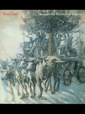 PIERO LEDDI: OMAGGIO ALLA RIVOLUZIONE FRANCESE  AA.VV. ELECTA 1989
