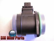 MINI R55 R56 R57 HOT FILM AIR MASS METER 13627542418