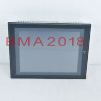 1PC Used Omron NS8-TV01B-V2 Touch Panel NS8TV01BV2 Fully tested