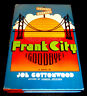 FRANK CITY GOODBYE JOE COTTONWOOD Haight-Ashbury 1960s PSYCHEDELIC Hippies LSD