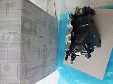 Original Mercedes CDI Einspritzpumpe Hochdruckpumpe A6460700301 W203 Sportcoupe