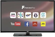 LED 32 inch Smart LED TV with HD Ready 720p,Catch up Tv-72475