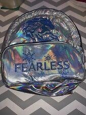 NWT Disney Frozen 2 Girls Mini Backpack