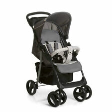 hauck SHOPPER SLX Shop N Drive Travel System Accessories From Birth - 152768