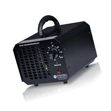 Enerzen Commercial Ozone Generator 6,000mg Industrial O3 Air Purifier Deodori.