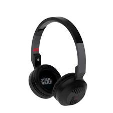 Star Wars Darth Vader Foldable Headphones
