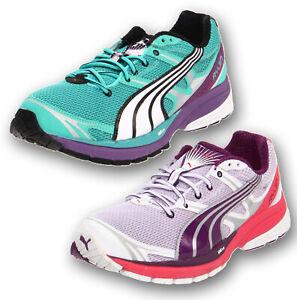 Puma Women's Complete SLX Ryjin J Fashion Athletic Running Shoe Sneakers