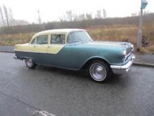 Pontiac American Classic Cars