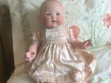 """GORGEOUS AM BABY DOLL AM 351/5k 15"""" TALL"""