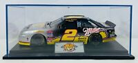 Revell Rusty Wallace #2 Miller Lite 1996 25 Year In Racing Die Cast 1:24 Scale