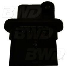 HVAC Blower Motor Resistor BWD RU1435 fits 05-19 Toyota Tacoma