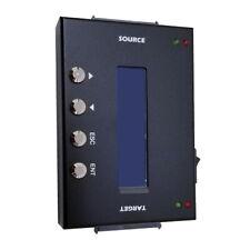 Copystars 1-1 Hard drive/SSD SATA/IDE HDD duplicator