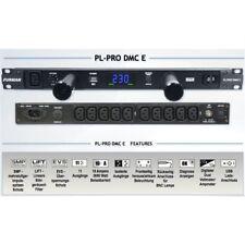 FURMAN PL-PRO DMC E distributore-filtro rete stabilizzatore rack impianti audio