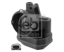 Throttle body FEBI BILSTEIN 44945