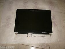PACKARD BELL LCD 15,4 TFT,CASE INVERTER WI.FI PERFETTO.