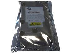 "WL 1TB (1000GB) 8MB Cache 7200RPM SATA2 3.5"" Desktop Hard Drive -FREE SHIPPING"
