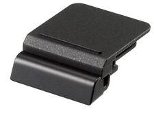 Nikon Genuine Hot Shoe Cap Cover BS-N1000 For Nikon 1 J1 V1 Multi Port in Black