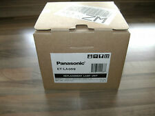 Panasonic ET-LA059 Lampenmodul, Raplacement Lamp Unit, Serie PT-L758