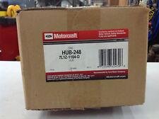 Ford Motorcraft HUB-248 7L1Z-1104-D HUB ASY - WHEEL New