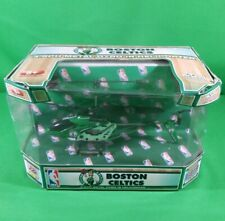 Boston Celtics 3.5CH Metal Gyro IR Helicopter (SQUEESHED BOX) 2013 WorldTechToys