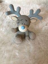 Blue nose friends figurine Jingle No.18