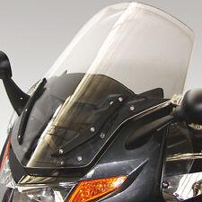 Bmw k1200gt k1300gt viento escudo cristal parabrisas windshield, toro,