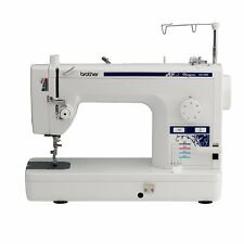 BROTHER Designio DZ1500F  DZ 1500 F Sewing and Quilting Only Machine