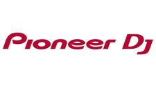 Pioneer DXX2678 CDJ400 / CDJ800mk2 / CDJ900 Parts Traverse Mech & Laser Diode
