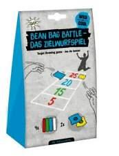 Die Spiegelburg Bean Bag Battle Das Zielwurfspiel