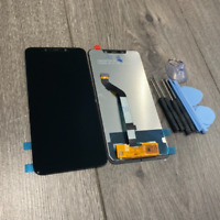 For Xiaomi Pocophone F1 Replacement LCD Screen Touch Screen Digitizer Assembly