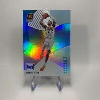 NBA 2018-19 Panini Status Rookie Card 102 Deandre Ayton Phoenix Suns