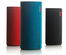 Libratone Zipp Bluetooth Lautsprecher Classic Collection Wireless Boxen Speaker