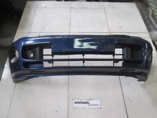 717863099 PARE-CHOC AVANT FIAT BRAVO 1.4 B 5M 3P 59KW 96 REMPLACEMENT D'OCCASION