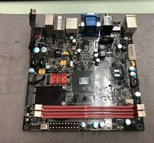 Zotac Geforce 9/DX10 Mini Board WITH INTEL ATOM DUAL CORE N330 SLG9Y