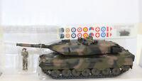 Siku 4913 Kampfpanzer Panzer 1:50 NEU in OVP